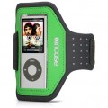 Incase Sports Armband for iPod Nano