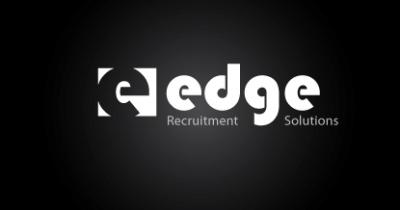 logo_edge2