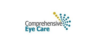 logo_eyecare