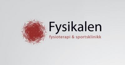 logo_fysi