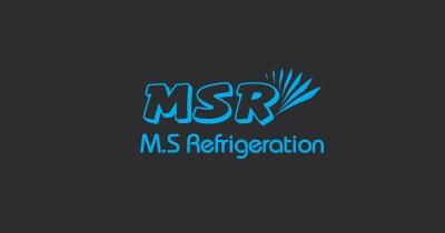 logo_msr