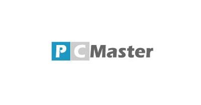 logo_pcmaster