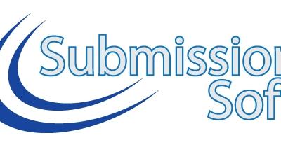 logo_subsoft
