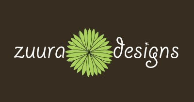 logo_zuura