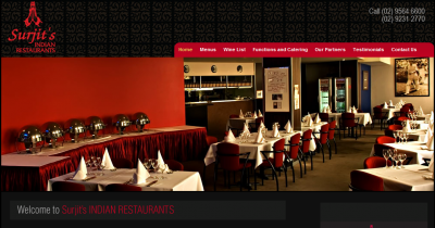 surjits-indian-restaurant